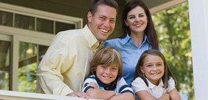 DuPage Family Law Lawyer