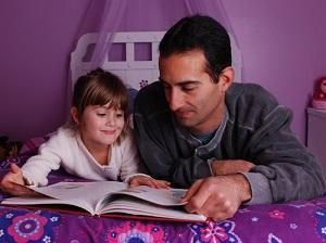 paternity, DuPage County family law attorney
