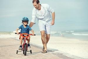 fathers, DuPage County family law attorneys