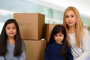 relocation, Wheaton family law attorneys