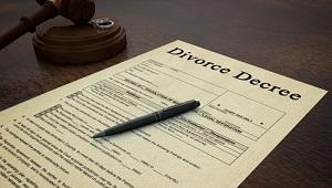 modification, DuPage County divorce lawyers