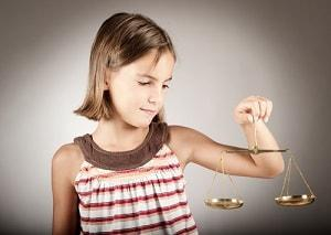 children, DuPage County family attorneys