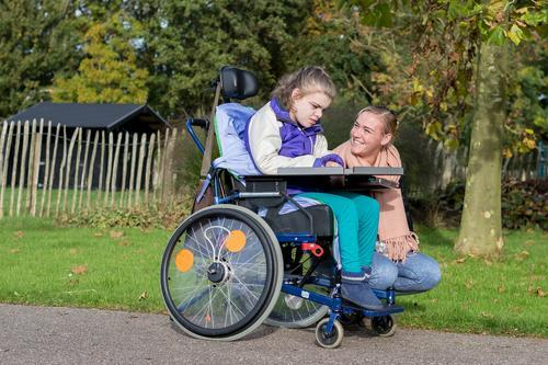 disabled chlid, Wheaton divorce attorneys