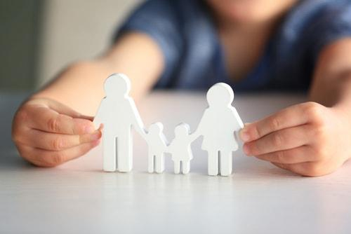 parental rights, Wheaton family law attorneys