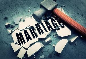 annulment, Wheaton family law attorey