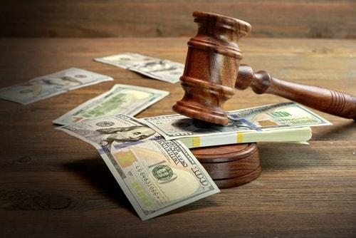 financial, DuPage County divorce attorneys