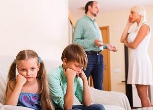 divorce-children-affects-problems