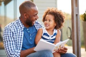 DuPage County parenting time attorney