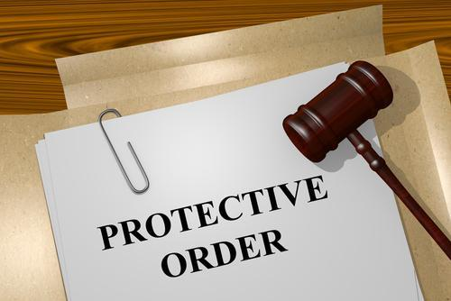 Wheaton divorce attorney for domestic violence and orders of protection