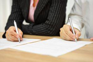 DuPage County divorce attorney for collaborative law
