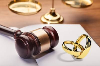 Wheaton IL divorce attorney