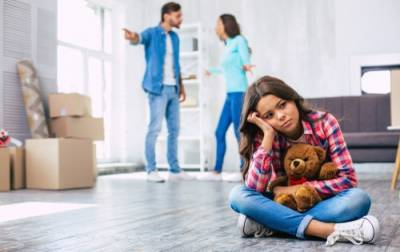 Wheaton IL child relocation attorney